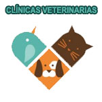 CLINICAS VETERINARIAS